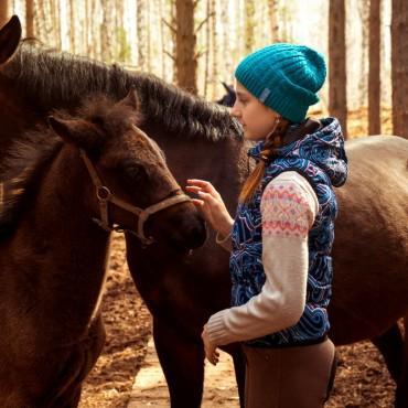 Фотография #163013, автор: Ольга Рав