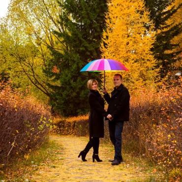 Фотография #163049, автор: Ольга Рав
