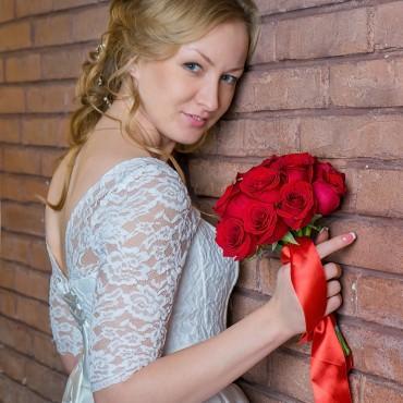 Фотография #163109, автор: Ольга Рав