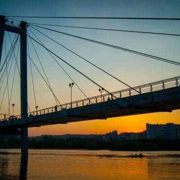 Фотография #162907, автор: Елена Борисова