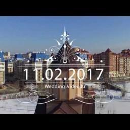 Видео #160513, автор: Виктор Стефановский