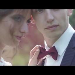 Видео #160526, автор: Егор Толстых