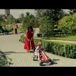 Видео #160528, автор: Антон Ханнанов