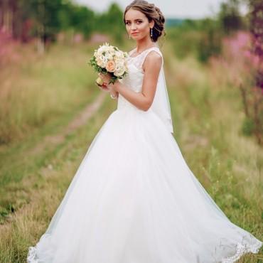 Фотография #162585, автор: Игорь Вилков