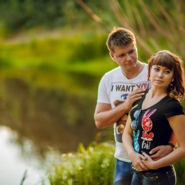Фотография #162565, автор: Игорь Вилков