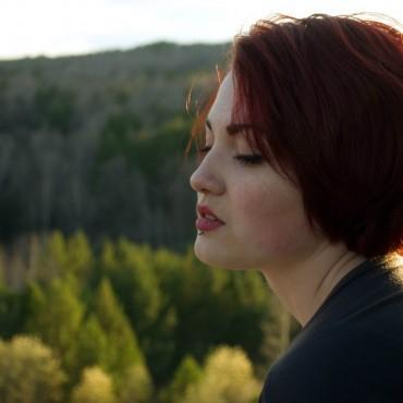 Фотография #162534, автор: Мария Бернякович