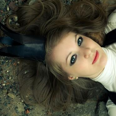 Фотография #162538, автор: Мария Бернякович