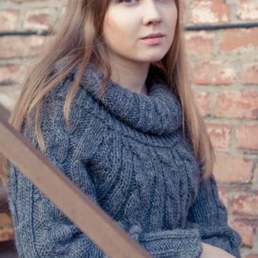 Фотография #162535, автор: Мария Бернякович