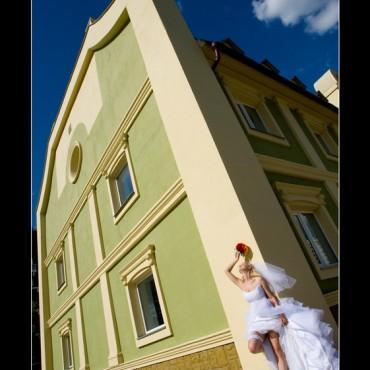 Фотография #162513, автор: Александр Братанов