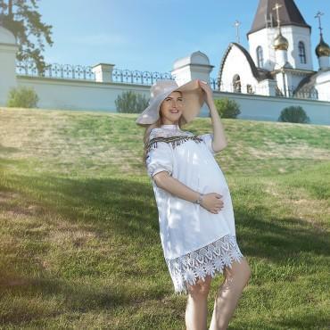 Фотография #162377, автор: Виктория Чернобельская