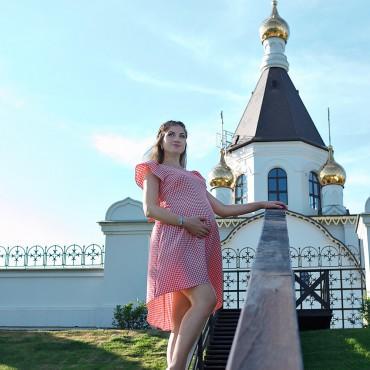 Фотография #162383, автор: Виктория Чернобельская