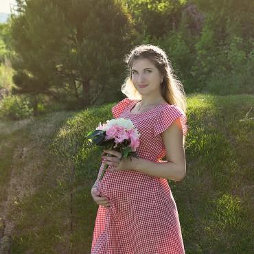 Фотография #162382, автор: Виктория Чернобельская