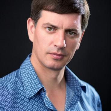 Фотография #162338, автор: Иван Вишневский