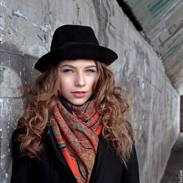 Фотография #162220, автор: Юлия Зарубенко