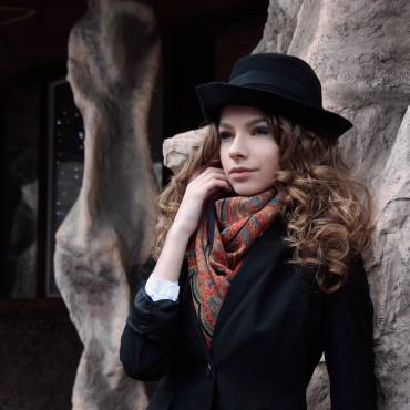 Фотография #162221, автор: Юлия Зарубенко