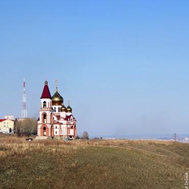 Фотография #162067, автор: Юлия Зарубенко