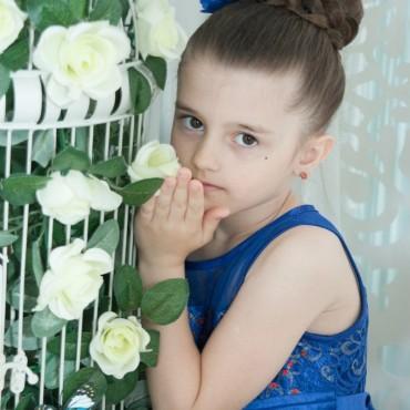 Фотография #161983, автор: Людмила Байкалова