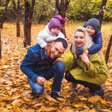 Фотография #161938, автор: Людмила Байкалова