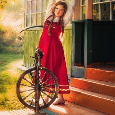 Фотография #161949, автор: Людмила Байкалова