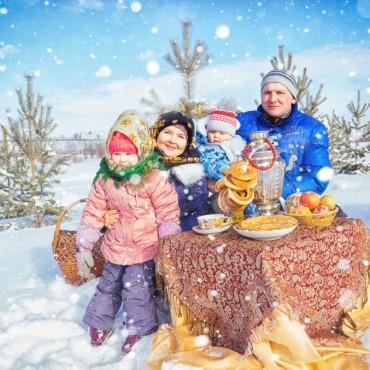 Фотография #161954, автор: Людмила Байкалова
