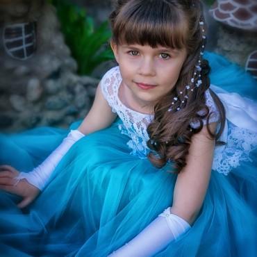 Фотография #161994, автор: Людмила Байкалова