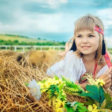 Фотография #161922, автор: Ольга Калаева