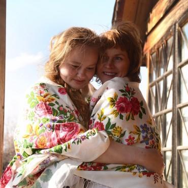 Фотография #161757, автор: Наталья Тихомирова