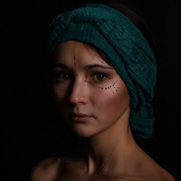 Фотография #161770, автор: Наталья Тихомирова