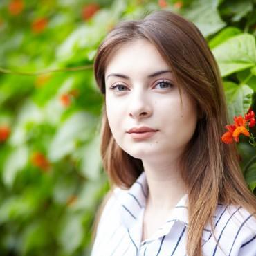 Фотография #161740, автор: Игорь Нецветай