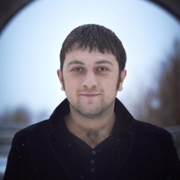 Фотография #161745, автор: Игорь Нецветай