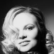 Мария Овчаренко - Фотограф Красноярска