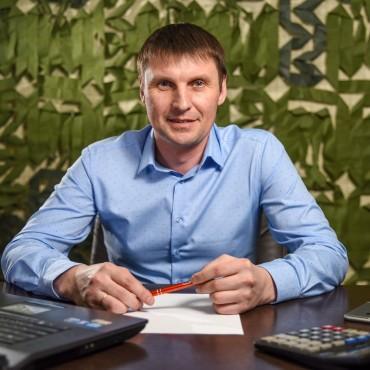 Фотография #161105, автор: Антон Новоселов