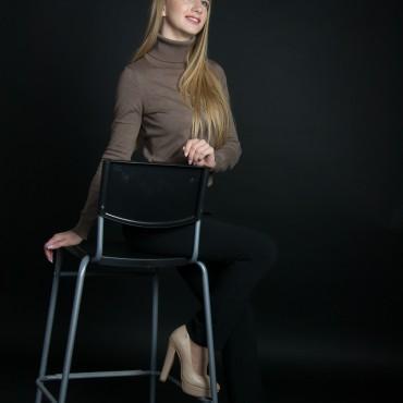 Фотография #160870, автор: Алина Степаненко
