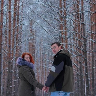 Фотография #160784, автор: Анастасия Мажарова