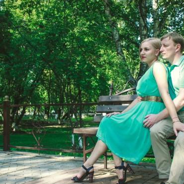 Фотография #160777, автор: Анастасия Мажарова