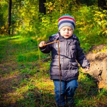 Фотография #163508, автор: Галина Коврижных