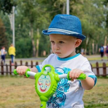 Фотография #163494, автор: Галина Коврижных