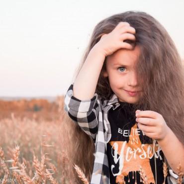 Фотография #163472, автор: Галина Коврижных
