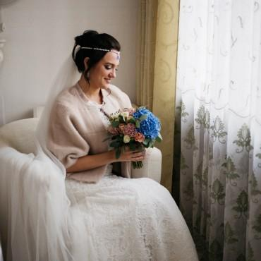 Фотография #163688, автор: Юлия Конева