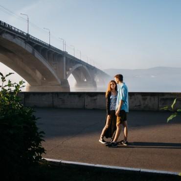 Фотография #163674, автор: Юлия Конева