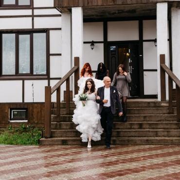 Фотография #163689, автор: Юлия Конева