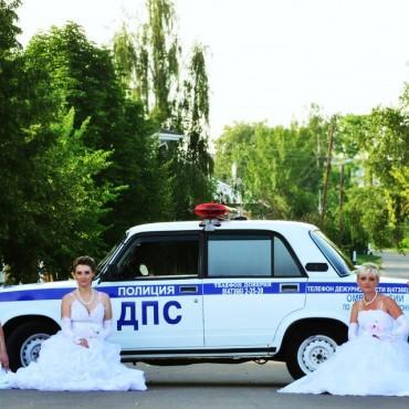 Фотография #578451, автор: Ксения Черенкова