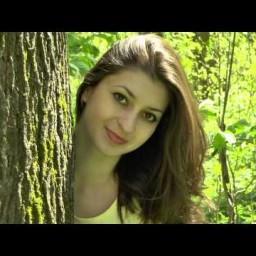 Видео #575843, автор: Дмитрий Маняшин