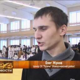 Видео #575881, автор: Дмитрий Маняшин