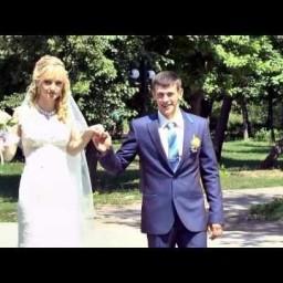 Видео #575867, автор: Дмитрий Маняшин