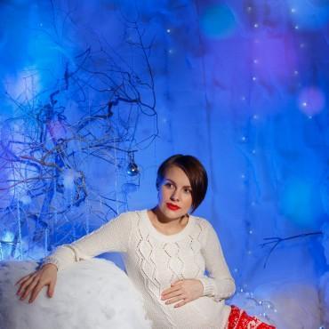 Фотография #599670, автор: Юрий Федяев