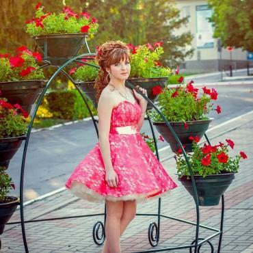 Фотография #584195, автор: Анжелика Тарапацкая