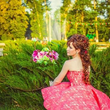 Фотография #584196, автор: Анжелика Тарапацкая