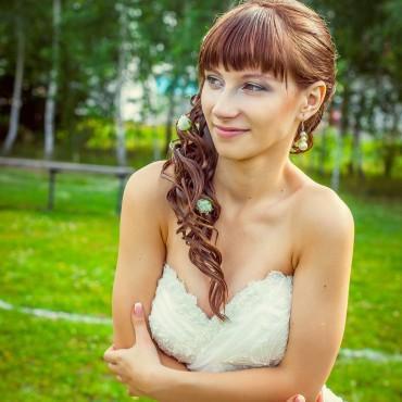 Фотография #583509, автор: Анжелика Тарапацкая