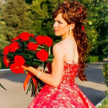 Фотография #584194, автор: Анжелика Тарапацкая